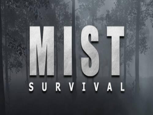 Mist Survival: Trama del Gioco
