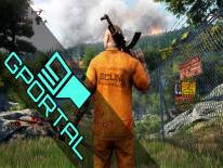 SCUM: Cheats and cheat codes