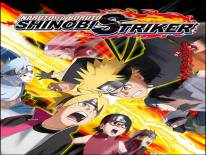 Truques de Naruto to Boruto: Shinobi Striker para PC / PS4 / XBOX-ONE • Apocanow.pt