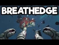 Breathedge: решение и руководство • Apocanow.ru