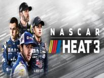 Trucchi di NASCAR Heat 3 per PC / PS4 / XBOX-ONE • Apocanow.it