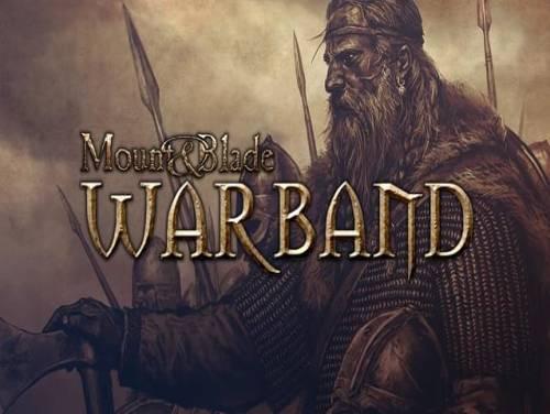 Mount & Blade: Warband: Intrigue du Jeu