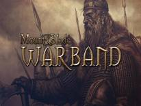 Mount & Blade: Warband: Tipps, Tricks und Cheats