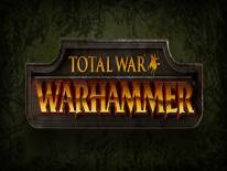 Total War: Warhammer: Tipps, Tricks und Cheats