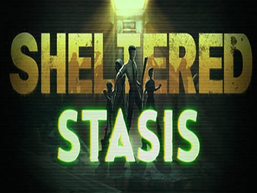Sheltered: Trama del Gioco