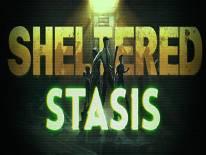 Sheltered: Trucos y Códigos
