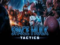 Space Hulk: Tactics: Tipps, Tricks und Cheats