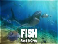 Feed and Grow: Fish: Astuces et codes de triche