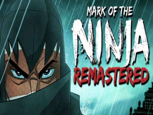 Mark of the Ninja: Remastered: Trama del Gioco