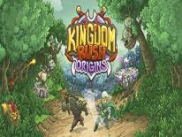 Kingdom Rush Origins: Trucos y Códigos
