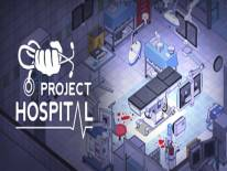 Project Hospital: Trucchi e Codici