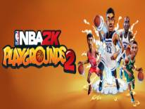 Trucchi di NBA 2K Playgrounds 2 per PC / PS4 / XBOX-ONE • Apocanow.it