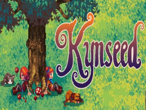 Kynseed: Trama del Gioco