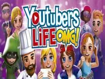 Trucchi di Youtubers Life per MULTI
