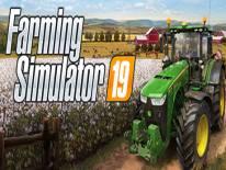 Farming Simulator 19: Trucchi e Codici