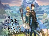 Edge of Eternity: +5 Trainer (1.225): HP ilimitado para os aliados, MP ilimitado para os aliados e Fácil Mata