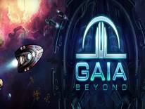 Gaia Beyond: Trucchi e Codici