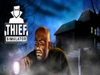Thief Simulator: Trucchi e Codici