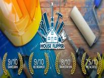 House Flipper: Cheats and cheat codes