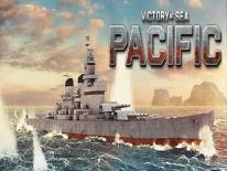 Victory at Sea Pacific: Trucchi e Codici