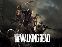 OVERKILL's Walking Dead: +20 Trainer (1.3.0-381584): Pontos de habilidade caráter ilimitado, Definir / Repor a integridade e Super velocidade