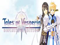 Tales of Vesperia: Definitive Edition: Trucchi e Codici