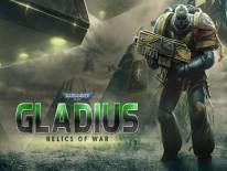 Warhammer 40K : Gladius - Relics of War: Cheats and cheat codes