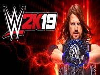 WWE 2K19: Cheats and cheat codes
