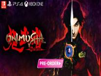 Trucchi di Onimusha: Warlords per PC • Apocanow.it