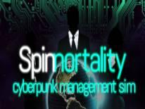 Spinnortality: Tipps, Tricks und Cheats