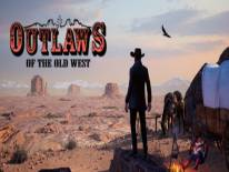 Trucchi di Outlaws of the Old West per PC • Apocanow.it