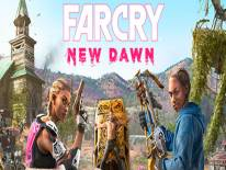 Trucos de Far Cry New Dawn para PC / XBOX-ONE • Apocanow.es
