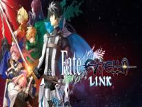 Fate/Extella Link: +12 Trainer (04.09.2019): Sigilli illimitati, Modifica potenza d'attacco e Calibro di fantasma completo illimitato