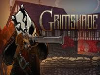 Grimshade: Trucchi e Codici