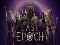 Last Epoch: Коды и коды