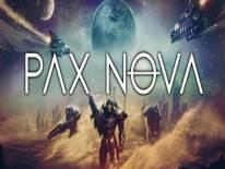 Trucchi di Pax Nova per PC • Apocanow.it
