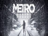 Читы Metro Exodus для PC / PS4 / XBOX-ONE • Apocanow.ru