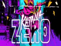 Katana ZERO cheats and codes (PC / SWITCH)