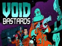 Trucchi di Void Bastards per PC / XBOX-ONE • Apocanow.it