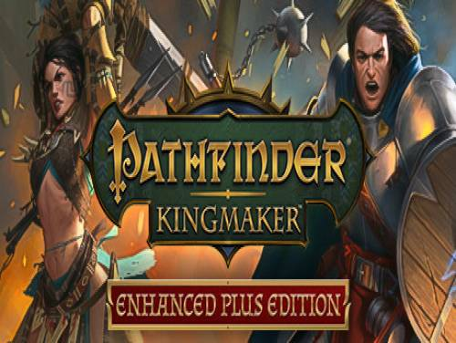 Pathfinder: Kingmaker: Сюжет игры