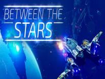 Between the Stars: Trucchi e Codici