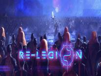 Re-Legion: Astuces et codes de triche
