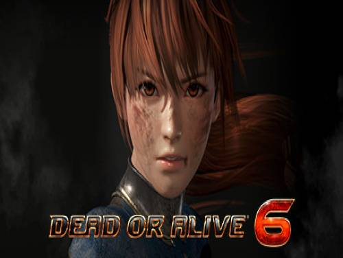 Dead or Alive 6: Parcela do Jogo