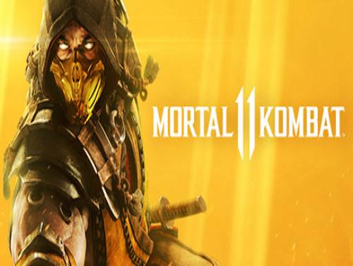 Mortal Kombat 11: Plot of the game