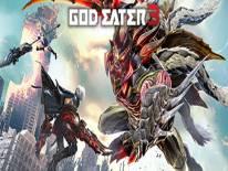 God Eater 3: +15 Trainer (2.31): Um monte de dinheiro / créditos, Muitas AP e AP carga maciça