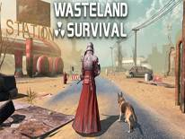 Wasteland Survival: Коды и коды