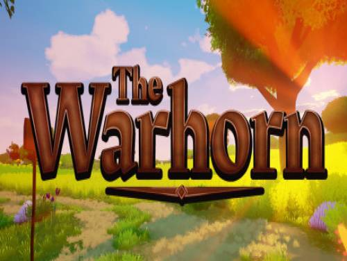 The Warhorn: Intrigue du Jeu