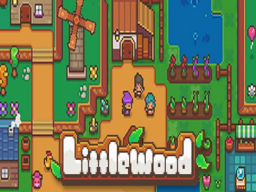 Littlewood: Plot of the Game