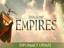 Field of Glory: Empires: Cheats and cheat codes