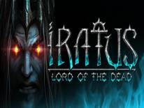 Iratus: Lord of the Dead: Tipps, Tricks und Cheats